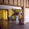 Terminar casa a medio construir