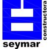 Seymar Obras Y Proyectos Sl