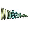 Mega S.L.