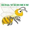 Bio-vermin Control De Plagas