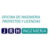 Jrh Ingenieria - Licencias de Actividades, Apertura y Obras - Proyectos Técnicos