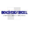 Renovacion Tecnica Y Servicios S.l.