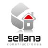 Construcciones Sellana Sl