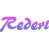 Rederi