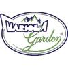 Mariola Garden