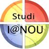 I@nou Studi