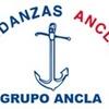 Mudanzas Ancla Leganés