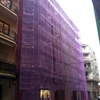 Pasar ite (pasar inspecion tecnica de edificios)