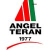 ángel Teran Construcción Interiorismo