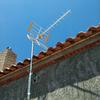 Reponer Antena Televes