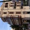 Insonorizar techo de un txoko antiguo bar