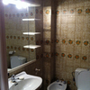 Reformar cuarto de baño en (rubi)barcelona