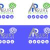 Arp Multiservice Handymand