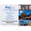 hmf S.L. montajes eléctricos