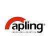 Apling Acustica-insonorizacion
