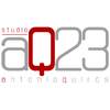 aQ23-Arquitectura & Diseño