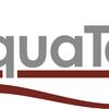 Aquatec  Santa Ana
