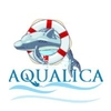 Aqualica Piscinas