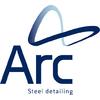 Arc Steel Detailing