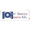 Arc Innova Espacio S.l.