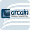 Arcain Ingeniería Y Arquitectura, S.l.