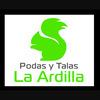 Podas Y Talas La Ardilla