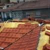 Areglar el tejado