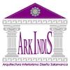 Arkindis Arkitectura Interiorismo y Diseño