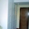 Pintar portes interiors (efecte lacat)