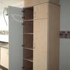 Reformar armario de cocina