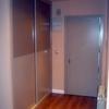 Lacar 8 puertas, 4 armarios y una puerta blindad
