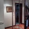 Armarios empotrados en asturias (langreo)