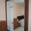 Armario puertas correderas de espejo