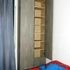 Armario habitación a medida