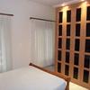 Transformación de baño en armario vestidor