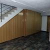 Armario a medida debajo escalera