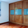 Reforma electrica, suelos, pintura y desmonte de armario empotrado