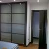 Carpinteria (puertas interiors)para obra nueva