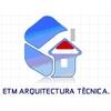 Etm Arquitectura Técnica