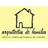 Oferta 5 altenativas de reforma para tu vivienda por 1.500€