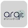 ARQit Estudio
