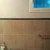 Arreglar el lavabo
