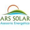 Ars Solar Asesoría Energética