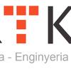 Arteka Group - Arquitectura, Ingenieria Y Servicios