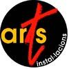Arts Instal-lacions