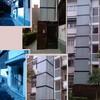 Sustituir portero automatico por videoportero edificio de 6 alturas y 12 vecinos en gijón