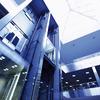 Mantenimiento ascensor hidráulico 4 paradas