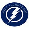 Atos Technology