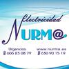 Electricidad Nurma S.L.