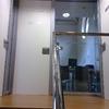 Desmontar y modificar mamparas oficina